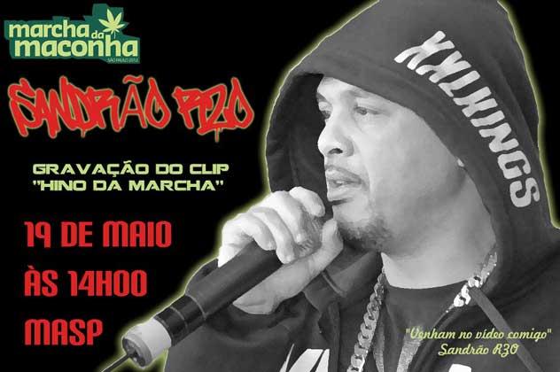 File:Sao Paulo 2012 GMM Brazil 3.jpg