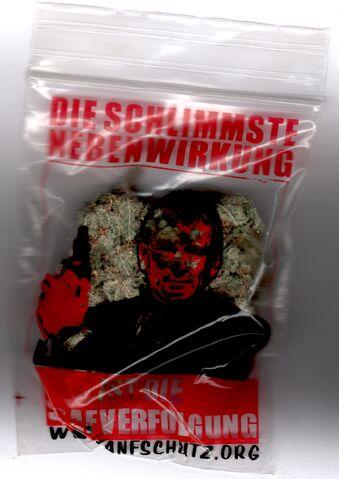 File:20090220-cannabis-strafverfolgung.jpg