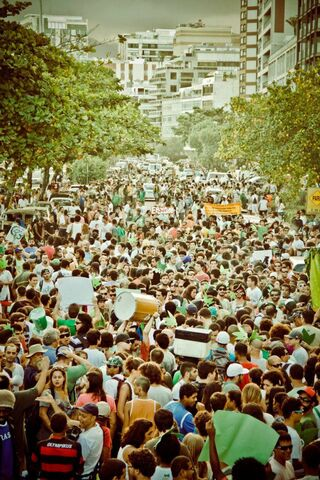 File:Rio de Janeiro, Brazil 2012 GMM 4.jpg