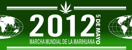 2012 GMM Spanish 4