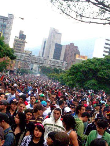 File:Medellin Colombia 2012 GMM.jpg