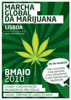 File:Lisbon 2010 GMM Portugal.jpg