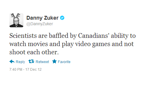 File:Danny Zuker on Canada.png
