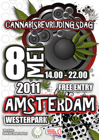 File:Amsterdam 2011 GMM Netherlands.jpg