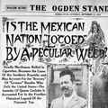 1915 article on deadly marihuana and Mexico.jpg