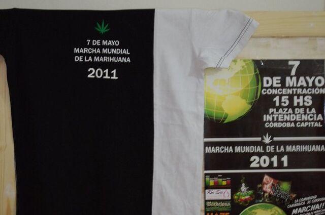 File:Cordoba 2011 GMM Argentina 7.jpg