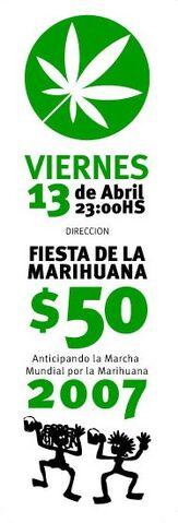File:Montevideo 2007 April 13 Uruguay.jpg