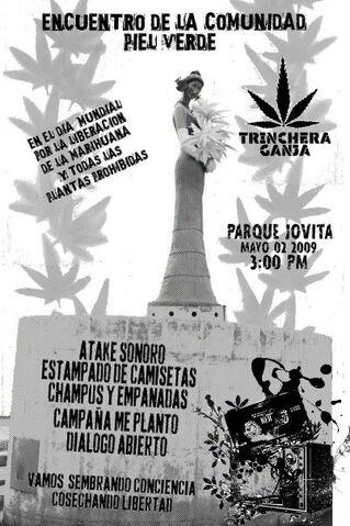 File:Cali 2009 GMM Colombia.jpg