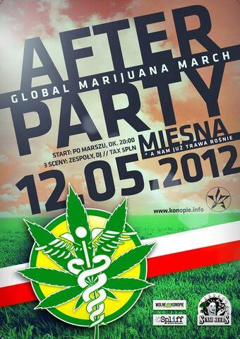 File:Poznan 2012 GMM Poland 4.jpg