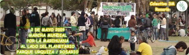 File:Rosario 2009 GMM Argentina.jpg