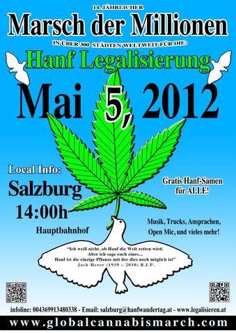 File:Salzburg 2012 GMM Austria.jpg