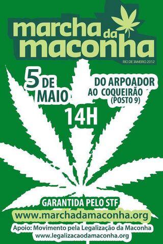File:Rio de Janeiro 2012 GMM Brazil 5.jpg