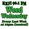 Weed Wednesday.jpg