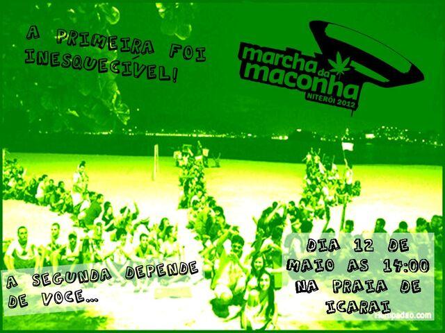 File:Niteroi 2012 GMM Brazil 3.jpg