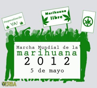File:2012 GMM Spanish 6.jpg