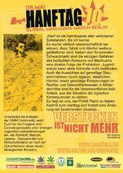 Berlin 2010 GMM