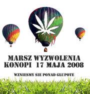 Warsaw 2008 GMM 2