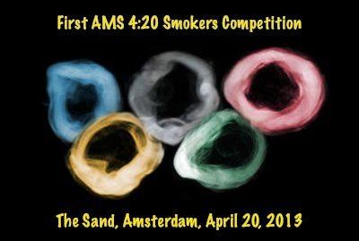File:Amsterdam 2013 April 20 Netherlands 5.jpg