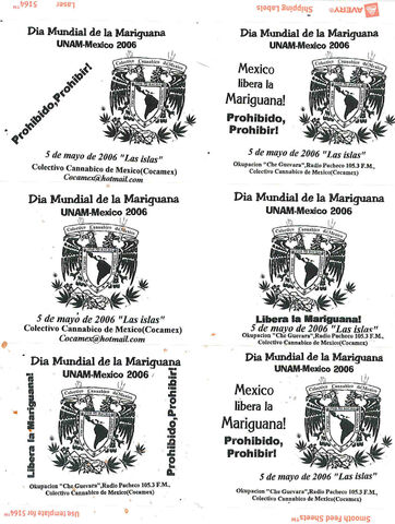 File:Mexico City 2006 GMM 2.jpg