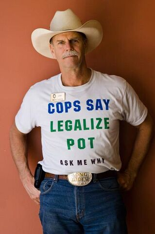 File:Cops say legalize pot. Ask me why.jpg