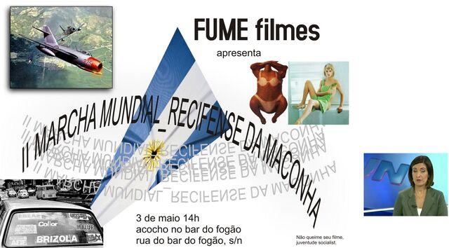 File:Recife Brazil 2009 GMM 3.jpg