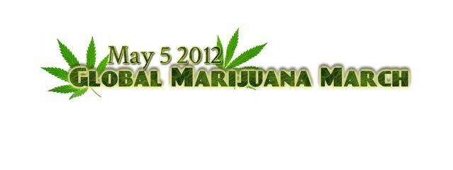 File:Global Marijuana March 5.jpg