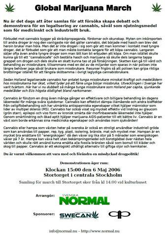 File:Stockholm 2006 MMM Sweden 2.jpg