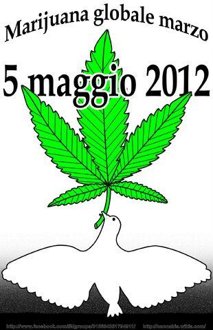 File:2012 GMM Italian 2.jpg
