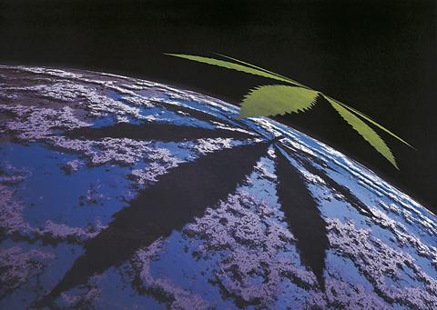 File:Cannabis over earth.jpg