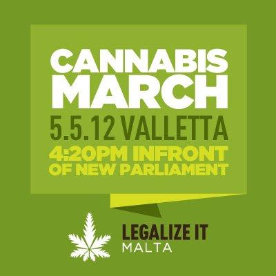 File:Valletta 2012 GMM Malta 12.jpg