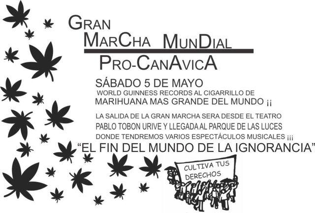 File:Medellin 2012 GMM Colombia 7.jpg
