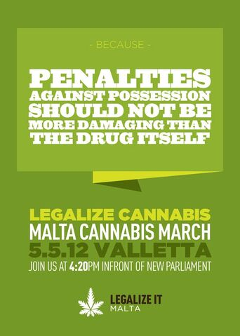 File:Valletta 2012 GMM Malta 3.jpg