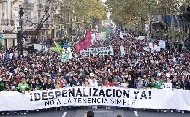 File:Buenos Aires, Argentina 2011 GMM.jpg