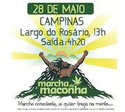 Campinas 2011 May 28 Brazil