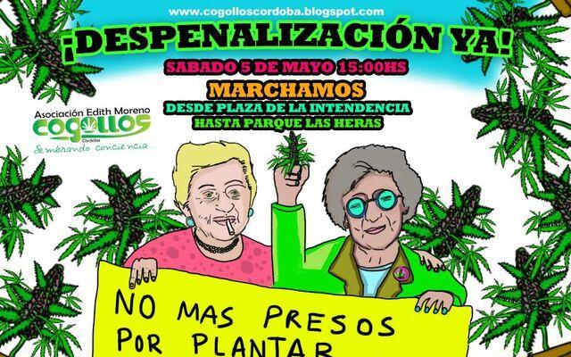 File:Cordoba 2012 GMM Argentina 11.jpg
