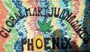Phoenix GMM Arizona 3