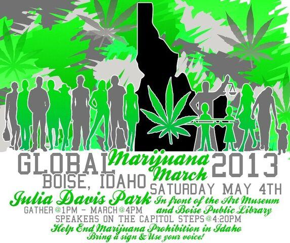 File:Boise 2013 GMM Idaho.jpg