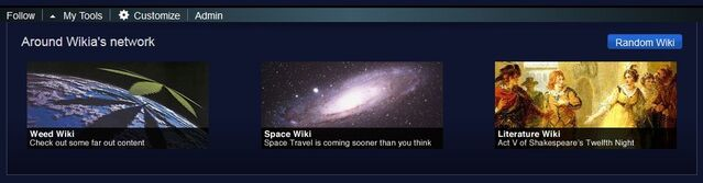 File:Spotlighted wikis 2.jpg