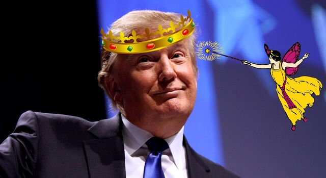 File:King Trump.jpg