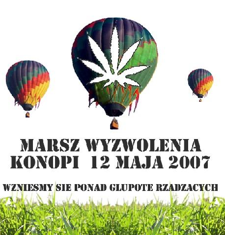 File:Warsaw 2007 GMM Poland 2.jpg