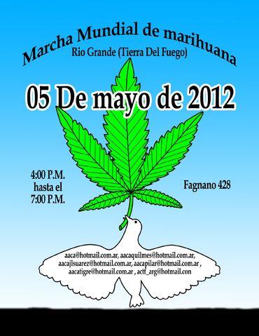 File:Rio Grande 2012 GMM Argentina 2.jpg