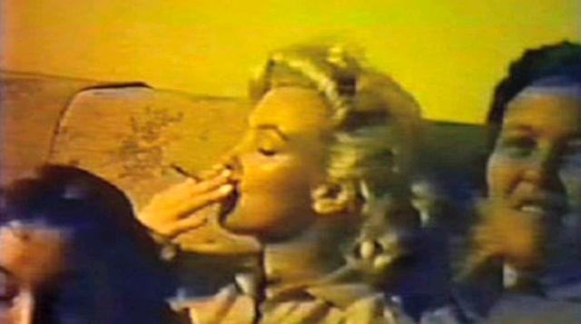 File:Marilyn monroe kifft.png