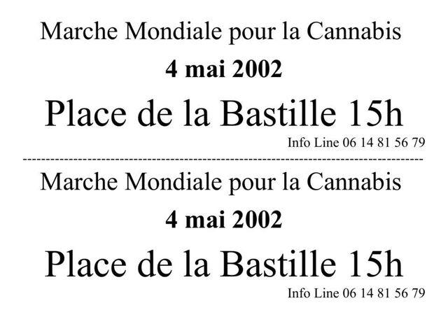 File:Paris 2002 MMM France.jpg