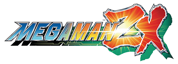 File:MMZXLogo.png