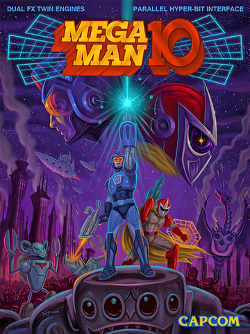 File:MM10CoverArt.png