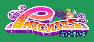File:Pnickies Logo.png