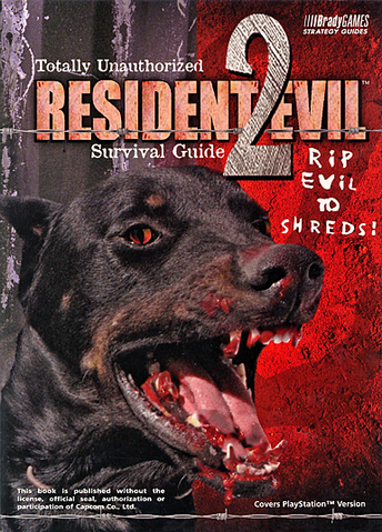 File:RE2Guide.png