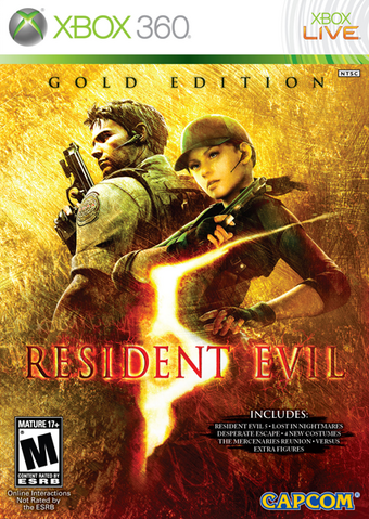 File:RE5GoldBoxArt.png