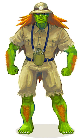 File:SFIVBlankaAltCostume.png