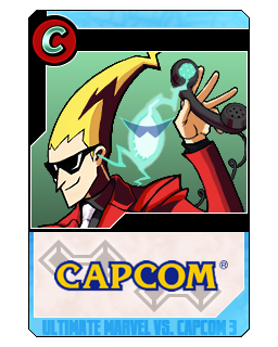 File:Sissel (UMvC3).png